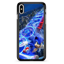 sonic the hedgehog 3 Case Phone Case for iPhone Samsung LG GOOGLE IPOD