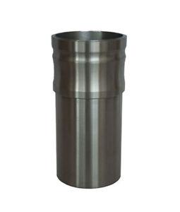 Mack Cylinder Liner 123.85mm E7 209WN2200 20706103 5010284447 509GC463 ESL-8288
