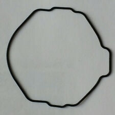 Plastic armed glass chromed ring Vetro armato cromato n° 337 diametro 33.7mm NOS