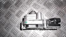 BMW F34 F10 F01 VERTEILERGETRIEBE TRANSFER CASE ATC 35L ATC350 ATC 45L 8604722