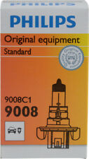 Headlight Bulb-Standard - Single Commercial Pack PHILIPS 9008C1