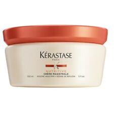 Nutritive Creme Magistrale Pflegecreme für trockenes Haar 150 ml