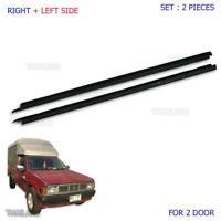 FDL6985HD Prima Linea Heavy Duty Stabilizzatore Collegamento L//H Si Adatta Nissan Navara D40 05