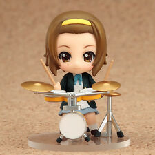 Good Smile Company Nendoroid Petite K-ON Figure Ritsu Tainaka Uniform NEW