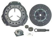 Clutch Kit Perfection Clutch MU1011-1 for 1960-1982 Ford E-250 E-350 Econoline