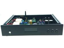 Dual AK4497 AK4497EQ  DAC DSD HiFi Decoder audio +Bluetooth 5.0+Amanero USB NEW