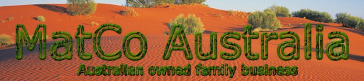 Matco Australia
