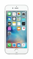 Apple iPhone 6s 16GB - Smartphone ohne Simlock - Neu & OVP - 11,9cm - 12MP