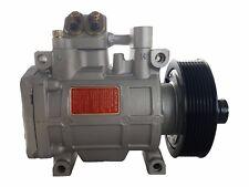 BMW Air Conditioning Compressor - Unicla y170 – r134
