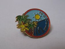 Pin's Mac Donald's / Spring Up 1994 (Grand Nettoyage)