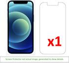 1x+iPhone+12%2FiPhone+12+Pro+Anti-Scratch+Screen+Protector+w%2F+cloth
