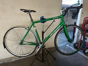 Specialized Langster 58cm Great condition