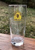 BODDINGTON'S Pub Ale Manchester, England Beer Pint Glass