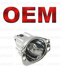 OEM Brand NEW Front Parking Light with Socket (Angel Eye) BMW E90 E91