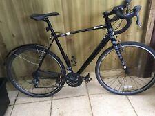 Specialised Tri-cross 58cm Frame Ideal Winter Bike