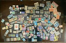 Turkey 150+ stamps, Mixed SETS, Blocks, Pairs, Good Selection+++