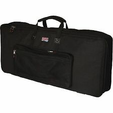 Gator Slimline 61 Note Keyboard Bag