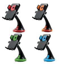 Universal One Touch Car Mount Holder