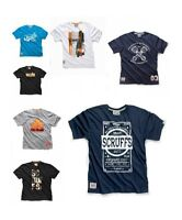 Scruffs Work T Shirt Various Colours & Designs Great Value Workwear SALE