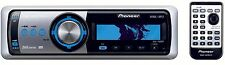 Pioneer DEH-P80MP Car Player