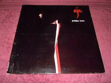 "Steely Dan AJA Authentic1977 ABC Records """"Peg"" ""Deacon Blues"" ""Josie"" EX++"