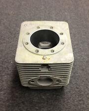 Hirth Snowmobile Engine Cylindert Part # 212B1 NEW NOS 211R 438 cc