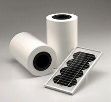 TPT Tedlar Film Back Sheet Solar Panel Encapsulation 6000x680x0.3mm
