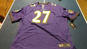 Ray Rice Men NFL Jerseys for sale | eBay