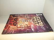RAT-MAN STAR RATS EPISODIO I-PRIMA EDIZIONE SPECIAL 49-2005-PANINI COMICS----F2