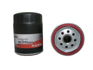Engine Oil Filter-Ultraflow Extended Life Filter Pentius PLXL2870A