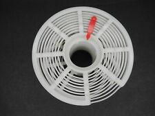 Jobo 1501 Film Reel w/ Genuine Red Film Separator Clip 04042