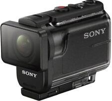 2-9x SDXC/SDHC/SD Camcorders