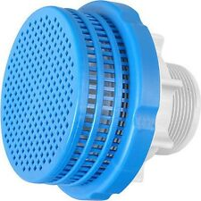 Replacement Large Pool Strainer for Intex 1500, 2000 and 2500 Swimming Pump