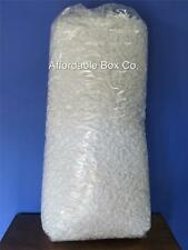 Packing Peanuts 14 cubic feet or 104 gallons  white (LOCAL PICKUP ONLY - NJ)