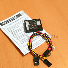 FrSky Telemetry Sensor Hub FSH-01 - US Dealer