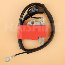 "Ignition Coil Module For Makita DCS460 DCS510 DCS5121 46cc 50cc 18"" Chainsaw"