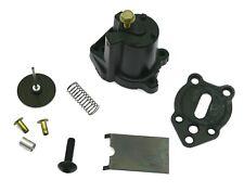 538215339 Pump Oil Chain Chainsaw HUSQVARNA Mcculloch Promac 10.10