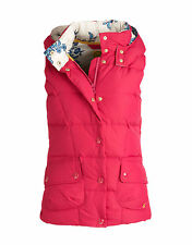 Joules Down Coats & Jackets for Women
