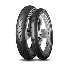 PNEUMATICI GOMME MOTO MAXXIS M6103 110/90/-18 61H