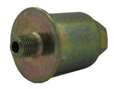 Fuel Filter PENTIUS PFB10035