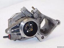 Pompa da Vuoto a Vacuumpumpe Ford Transit Anno di Cost. 08 (392-154 02-1-3-2)
