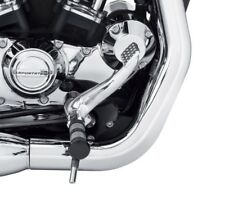 Reduced Reach Forward Control Conversion Kit For Harley-Davidson Sportster