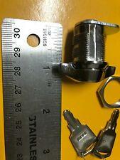 Safe Cam Cylinder Locks Tool Box Table File Drawer Desk Locker Set 90 2 Keys