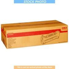 More details for 43529405 okidata c8600 fuser unit kit 220v
