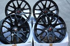 "20"" GB CS LITE ALLOY WHEELS FIT BMW 1 3 SERIES E36 E46 E90 E91 E92 E93 Z3 Z4 M12"