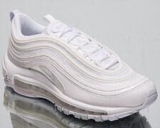 Scarpe da donna casual Nike | Acquisti Online su eBay