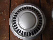 "MOPAR DODGE CHRYSLER PLYMOUTH 12"" DOG DISH HUBCAP HUB CAP"