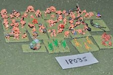 15mm ejército hordas de las cosas (como Foto) (18035)