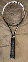 Head Graphene Speed MP Tour Series Tennis Racquet Grip Size 4 1/2