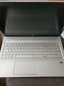 HP ENVY CORE i5 5th GEN NVIDIA BANG & OLUFSEN